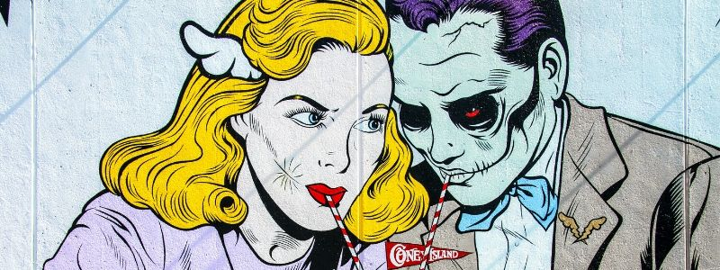 best-female-pop-art-artists